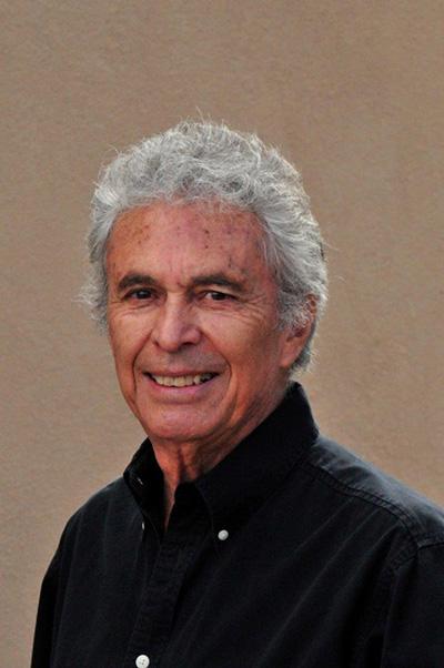 Nasario Garcia