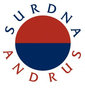 surdna logo-large