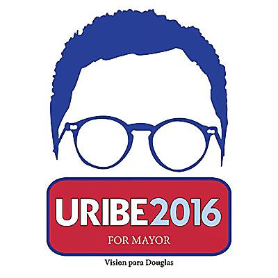 Uribe Campaign