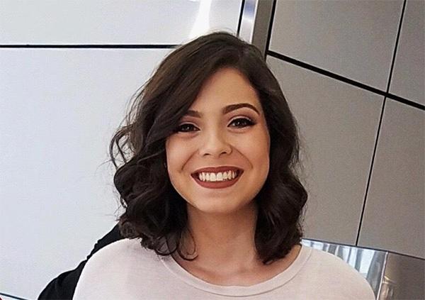 Jiovanna Gortarez