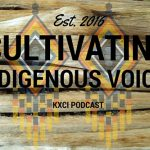 Cultivating Indigenous Voices